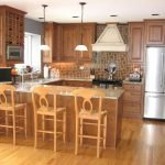 Easy Fix For Your Kitchen Remodel 125