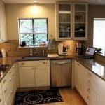 Easy Fix For Your Kitchen Remodel 128