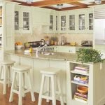 Easy Fix For Your Kitchen Remodel 130