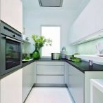 Easy Fix For Your Kitchen Remodel 131