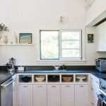 Easy Fix For Your Kitchen Remodel 133