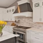 Easy Fix For Your Kitchen Remodel 135