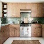Easy Fix For Your Kitchen Remodel 139
