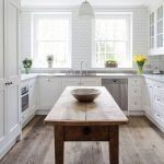 Easy Fix For Your Kitchen Remodel 142