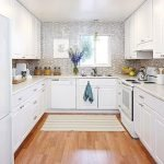 Easy Fix For Your Kitchen Remodel 146