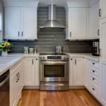 Easy Fix For Your Kitchen Remodel 147