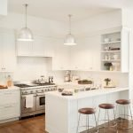 Easy Fix For Your Kitchen Remodel 150