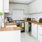 Easy Fix For Your Kitchen Remodel 152