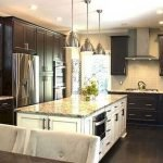 Easy Fix For Your Kitchen Remodel 153
