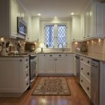 Easy Fix For Your Kitchen Remodel 159