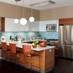 Easy Fix For Your Kitchen Remodel 164