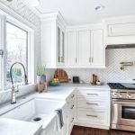 Easy Fix For Your Kitchen Remodel 165