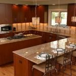 Easy Fix For Your Kitchen Remodel 166