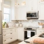 Easy Fix For Your Kitchen Remodel 172