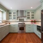 Easy Fix For Your Kitchen Remodel 175