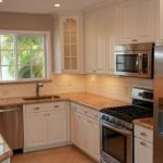 Easy Fix For Your Kitchen Remodel 1