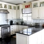Easy Fix For Your Kitchen Remodel 2