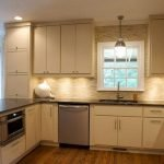 Easy Fix For Your Kitchen Remodel 3