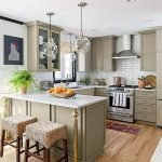 Easy Fix For Your Kitchen Remodel 6