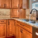 Easy Fix For Your Kitchen Remodel 7