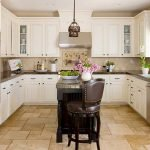 Easy Fix For Your Kitchen Remodel 8