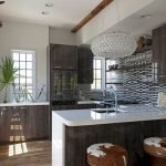 Easy Fix For Your Kitchen Remodel 9