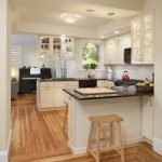 Easy Fix For Your Kitchen Remodel 10