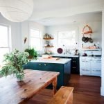 Easy Fix For Your Kitchen Remodel 12