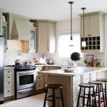 Easy Fix For Your Kitchen Remodel 13