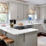 Easy Fix For Your Kitchen Remodel 14