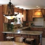 Easy Fix For Your Kitchen Remodel 15