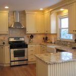Easy Fix For Your Kitchen Remodel 18