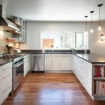 Easy Fix For Your Kitchen Remodel 22