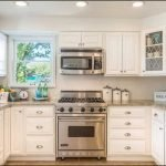 Easy Fix For Your Kitchen Remodel 23