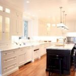 Easy Fix For Your Kitchen Remodel 24