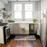 Easy Fix For Your Kitchen Remodel 26