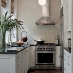 Easy Fix For Your Kitchen Remodel 28