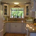 Easy Fix For Your Kitchen Remodel 30