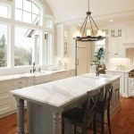 Easy Fix For Your Kitchen Remodel 32