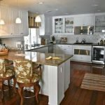 Easy Fix For Your Kitchen Remodel 34