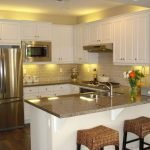 Easy Fix For Your Kitchen Remodel 35