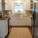Easy Fix For Your Kitchen Remodel 36