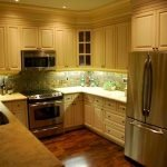 Easy Fix For Your Kitchen Remodel 37