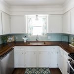 Easy Fix For Your Kitchen Remodel 38