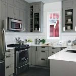 Easy Fix For Your Kitchen Remodel 41