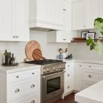 Easy Fix For Your Kitchen Remodel 44