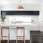 Easy Fix For Your Kitchen Remodel 45