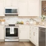 Easy Fix For Your Kitchen Remodel 49