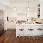 Easy Fix For Your Kitchen Remodel 50