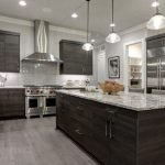 Easy Fix For Your Kitchen Remodel 51